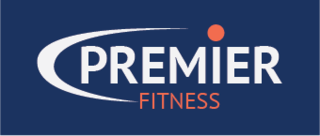 Premier Fitness Apparel